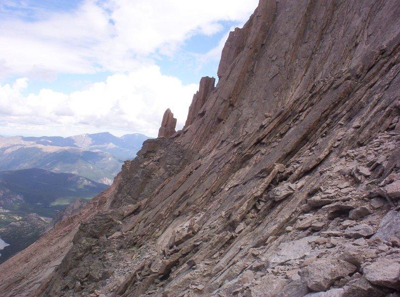 Longs-Peak-021