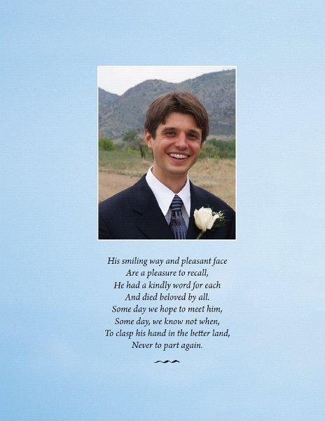 memorial-card-2